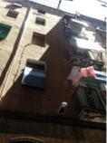 Edificio en venta Calle Carretas
